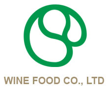 Wine Food CO., Ltd